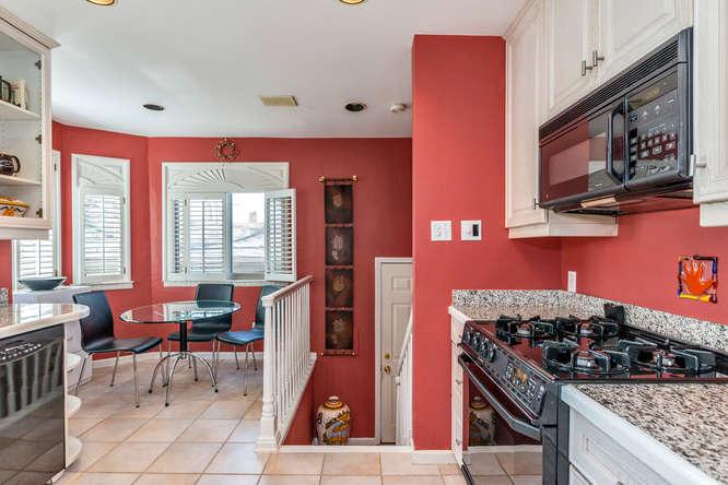 1029 S Columbine Denver CO-small-014-38-Kitchen-666x445-72dpi.jpg