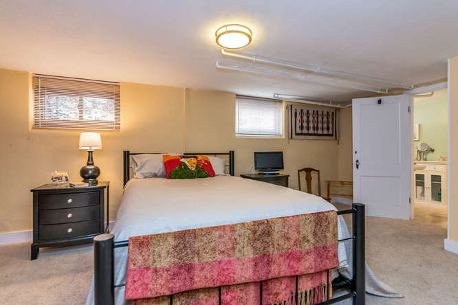 1029 S Columbine Denver CO-small-024-24-Bedroom-666x445-72dpi.jpg