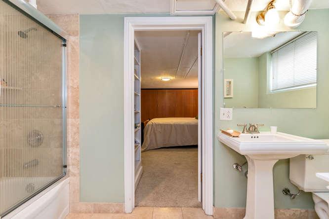 1029 S Columbine Denver CO-small-025-12-Bathroom-666x445-72dpi.jpg