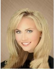 Ashley Dietze San Antonio Auto Auction