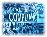 compliancesm.jpg