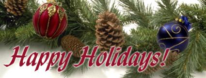 holidays12-09.jpg