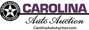 carolinalogo 02-18.jpg