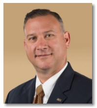 Eric Autenrieth President, ServNet