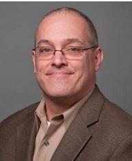 Scott Mousaw Director of Loss Mitigation United Auto Credit