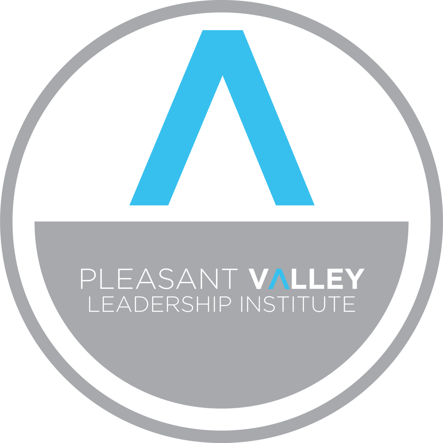 Pleasant Valley Leadership Institute