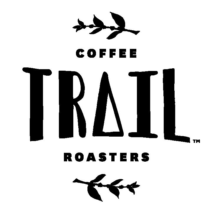 170609_Trail_Logo_Final@2x.png