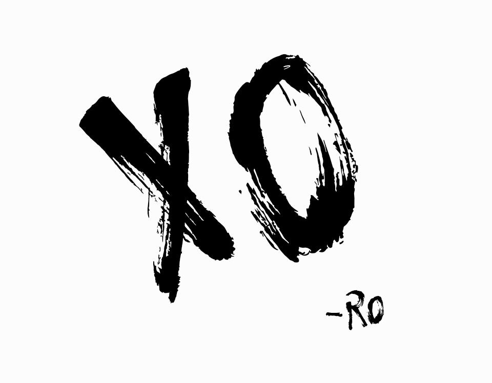XO.jpg