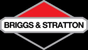 Briggs__and__Stratton-logo-1E364B6BE5-seeklogo.com.jpg