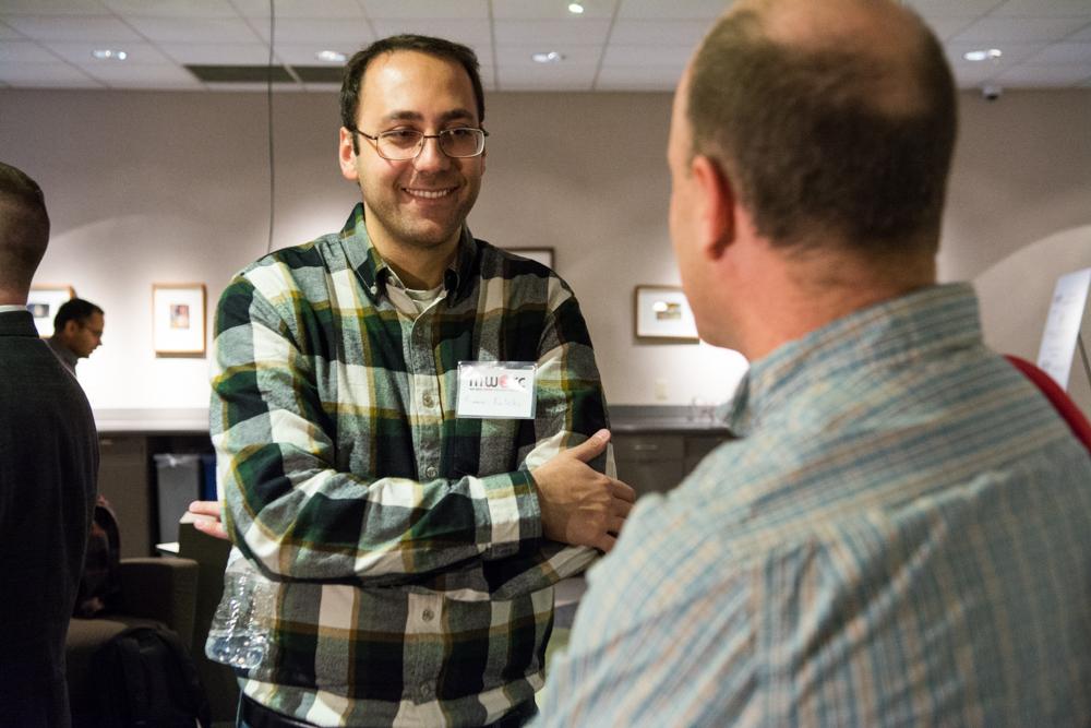 10-19_MWERC_Meeting_Lo-Res_51.jpg