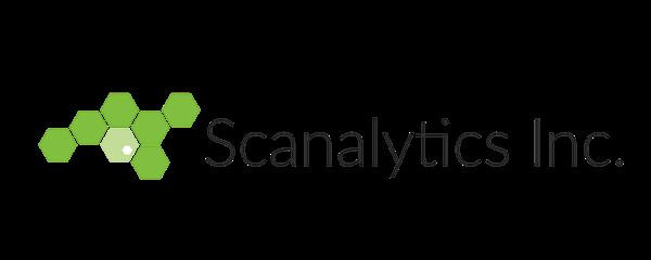 Scanalytics logo.png
