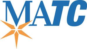MATC_Logo.png