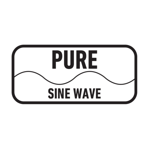 Pure-Sine-Wave-logo.png