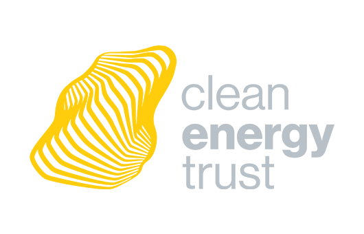 Clean-Energy-Trust.png