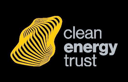 Clean-Energy-Trust.png