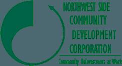 nwscdc-transp- logo.png