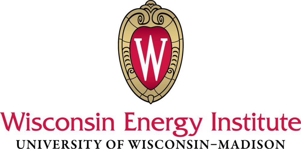 WI-Energy-Institute_4c_C.png
