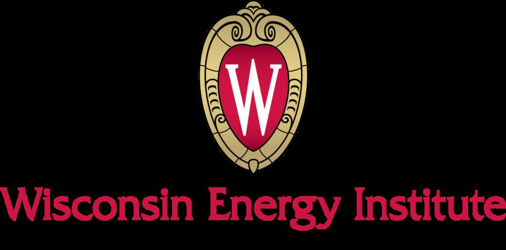 WI-Energy-Institute_4c_C.png