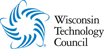 wtc_logo-blk.png