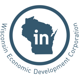 WEDC-InWisconsin_blue-logo-300x300.png