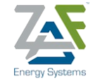 ZAF Energy Systems_Logo.png