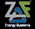 ZAF Energy Systems_Logo.png