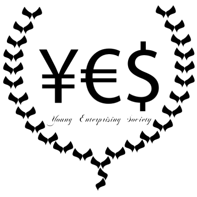 Yes_Logo.png