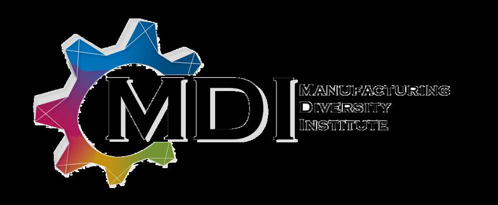 MDI.png