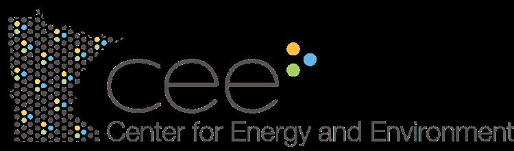 CEE-Logo_state-illustration.png
