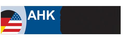 German AHK Logo final.png