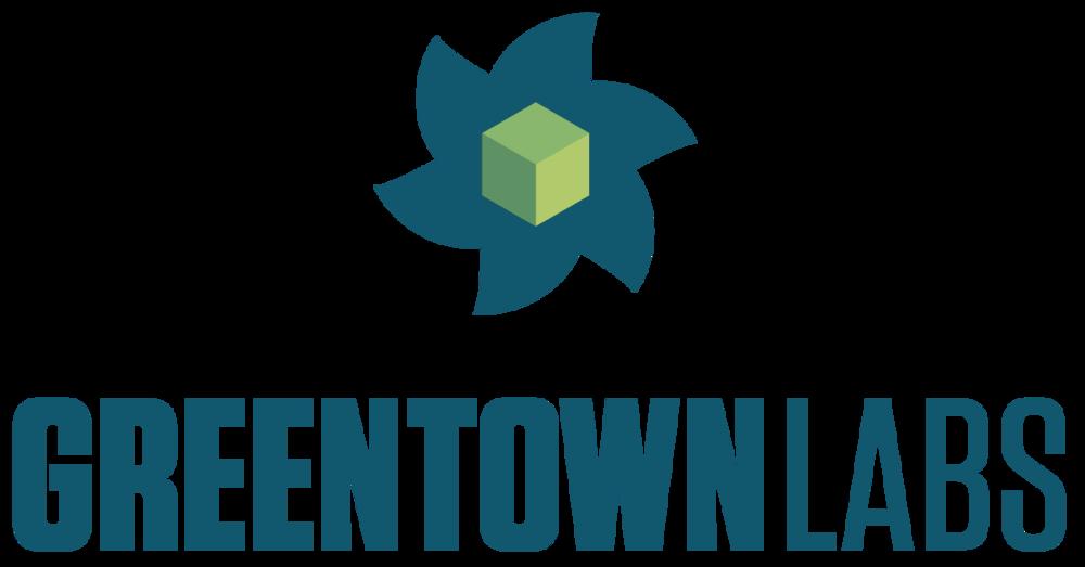 Greentown_FullColor-final.png