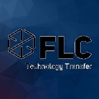 FLC Logo final.png