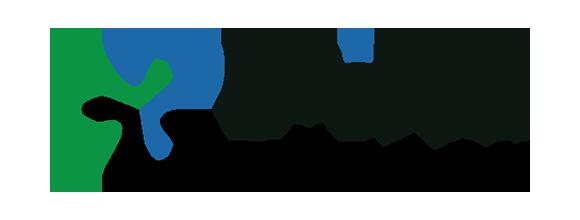 pika-energy-logo.png