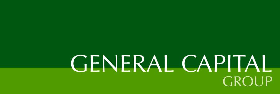 General Capital.jpg