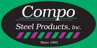 compo_steel-logo-alt.png
