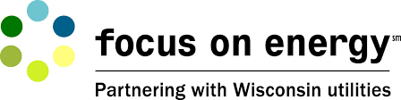 Focus-on-Energy-Logo.png