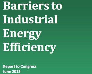 Barriers-to-Energy-Effiecncy-300x243.jpg
