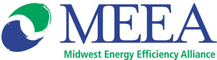 MEEA-Logo.jpg
