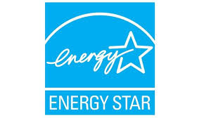 Energy-Star-300x168.jpg