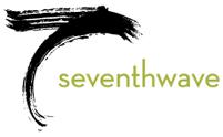 seventhwave-logo-color_0.png
