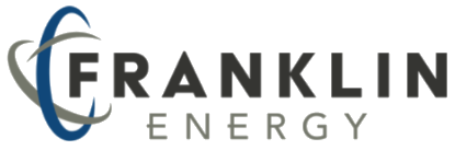 Franklin Energy.png