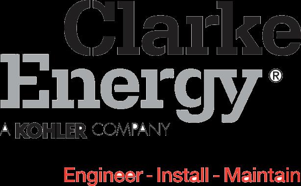 xclarke_energy_2017_aef.png