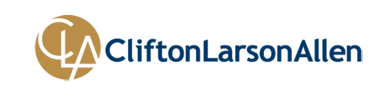 Clifton Larson Alan logo.png