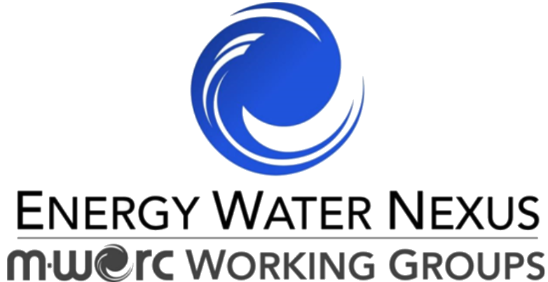 EWN WG Logo.png