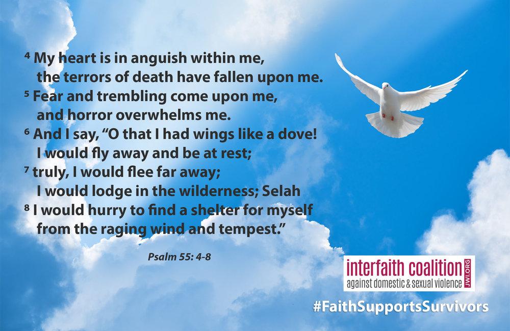 Image Psalm 55.jpg