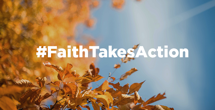faith takes action.jpg