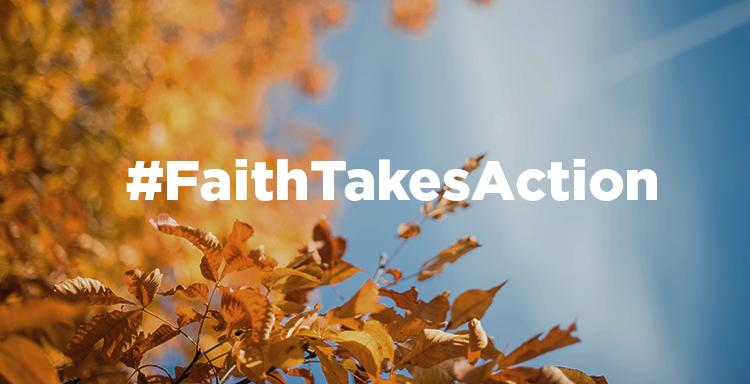 faith takes action.jpg