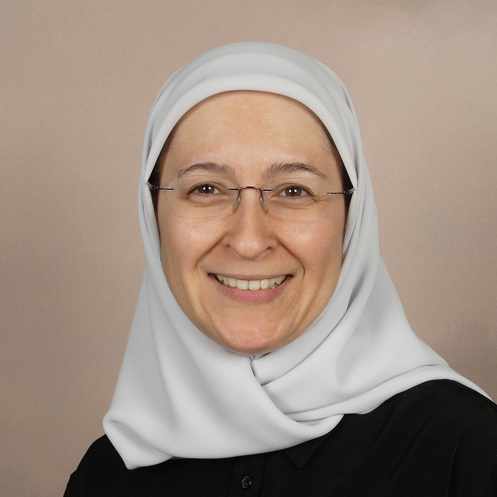 Salma Abugideiri-.jpg