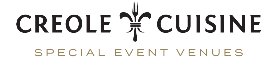 Creole Cuisine Special Events & Catering
