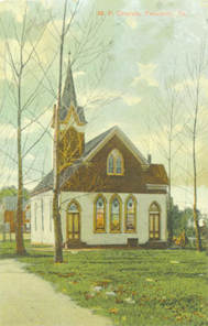 Grace UMC 1-filtered.png